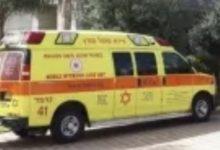 Photo of حورة:اندلاع حريق في منزل يسفر عن اصابة 3 أطفال – حالتهم حرجة