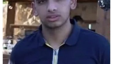 Photo of قلنسوة: مقتل الشاب ليث نصرة واصابة اخرين بجراح خطيرة بعد تعرضهم لاطلاق نار داخل منزل