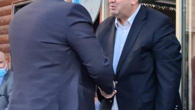 "Photo of محمد دراوشة: حتى الآن ننتظر استنكار عباس وقيادة الموحدة لتهديدات أبو القيعان لي ""بالسكين"""