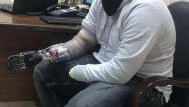 """Photo of الأردن.. الإعدام لعدد من المدانين في جريمة """"فتى الزرقاء"""""""