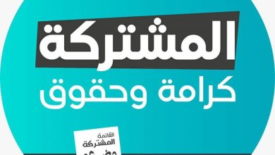Photo of شاهد| النائبة هبة يزبك تتحدث حول عملها البرلماني في مجال الرفاه الاجتماعي