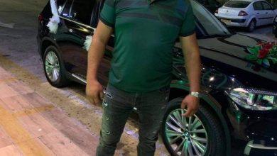 Photo of مصرع الشاب خالد حصري (35 عامًا) من عكا جرّاء تعرّضه للطعن في مدينة نهاريا