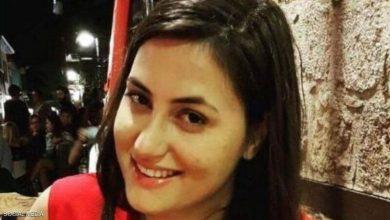 Photo of تركيا: اطلق 20 رصاصة على ابنته بسبب رفضها ابلاغه بمكان والدتها!