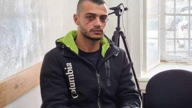 Photo of شرطة القدس تعتقل 12 شخصًا من المتدينين اليهود بعد الاعتداء على السائق المقدسي