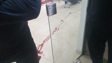 Photo of جلجولية: مقتل فتى (15 عاما) واصابة اخر بجراح خطيرة بعد تعرضهما لاطلاق نار