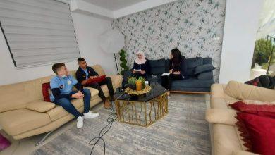 Photo of كفرقرع :الحلقة الثانية بعنوان كلكم راع وكلكم مسؤول عن رعيته من برنامج عمار يا بلدنا عمار