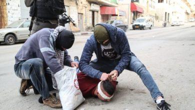 Photo of الشرطة تقيم وحدة مستعربين خاصة ستعمل في المجتمع العربي فقط ' لمحاربة الجريمة '