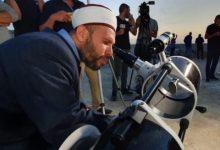 Photo of المجلس الإسلامي للإفتاء:  تحرّي هلال رمضان سيكون الإثنين القادم