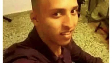 Photo of اعتقال شاب من جسر الزرقاء بشبهة التسبب بمقتل شاب بحادث طرق
