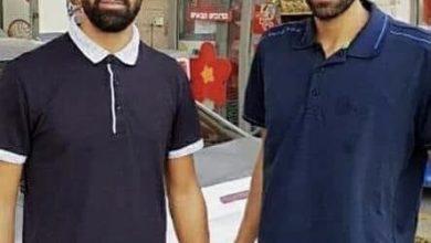 Photo of باقة الغربية : مقتل الشقيقين شافع وصلاح محمد ابو حسين في طولكرم
