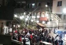 Photo of ديرالأسد: اطلاق نار واصابة عدة اشخاص بينهم اطفال بجراح بعضها حرجة