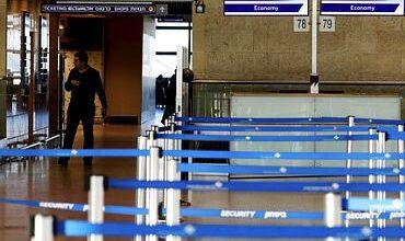 Photo of الحكومة تصادق على حظر السفر الى عدة دول من بينها تركيا واوكرانيا والمكسيك