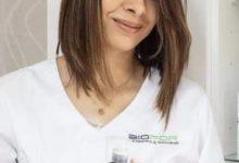 Photo of مقتل الشابة سهى منصور (38 عامًا) – القاتل دخل مركز التجميل التابع لها وأطلق عليها 5 رصاصات