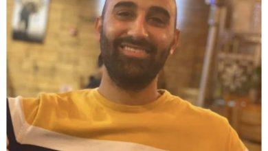 Photo of ضحية الجريمة صلاح أبو حسين من باقة: كان ممرضًا وكفل يتيمًا ونوى تأدية العمرة!