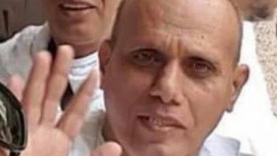 Photo of كفرقرع: وفاة الحاج أسعد محمد عبد العزيز زيد