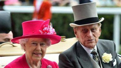 Photo of بعد 4 أيام على وفاة زوجها.. الملكة إليزابيث تستأنف مهامها