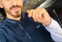 Photo of اقرار وفاة الشاب رمضان ابو لطيّف من رهط متأثرًا بجراحه اثر تعرضه لإطلاق نار فجر اليوم