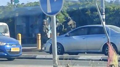 Photo of استشهاد سيدة متأثرة باصابتها برصاص الجيش الاسرائيلي جنوب بيت لحم