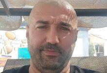 Photo of مقتل إياد خالد العلي رميا بالرصاص في جبل القفزة