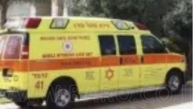 Photo of اصابة متوسطة لشاب باطلاق نار في الجديدة المكر