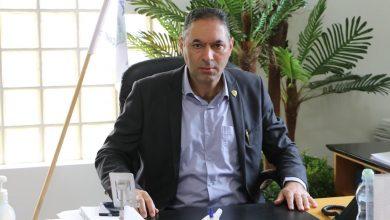 Photo of بيان صادر عن رئيس مجلس كفر مندا المحلي السيد مؤنس عبد الحليم: