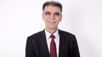 Photo of رئيس مركز السلطات المحلية يدين الإعتداء على رئيس مجلس عين ماهل المحلي