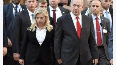 Photo of سيناريوهات قد يُقدم عليها نتنياهو لمنع نهاية حكمه