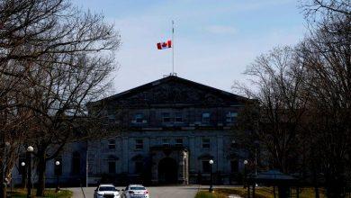 Photo of كندا: مقتل 4 أفراد من عائلة مسلمة بحادث دهس متعمد