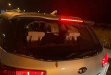 "Photo of كفرقرع : تمديد  اعتقال شابين 21 و31 عام بشبه الاعتداء على عائلة يهودية "" لينتش"" قد دخلوا البلدة بالخطأ"