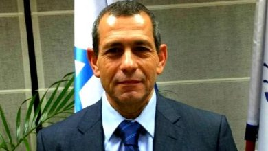 Photo of لأول مرة: رئيس الشاباك يحذر من اغتيال سياسي وفوضى في إسرائيل