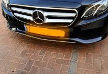 Photo of ضبط قاصر يقود سيارة وإلى جانبه آخر دون رخصة وبشكل متهور في نوف هجليل