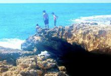 Photo of 3 حالات منذ الصباح: عمليات انعاش لمسنة (62 عامًا) اثر تعرضها للغرق بشاطئ الكرمل في حيفا