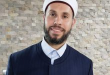 Photo of د.أ مشهور فواز : أسباب انتشار ظاهرة فسخ الخطبة