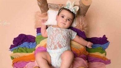 Photo of مأساة جديدة في لبنان.. الطفلة جوري توفيت بسبب فقدان الدواء