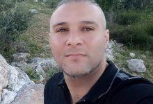 Photo of أم الفحم: عادل جبارين تعرض لنوبة قلبية أثناء صلاة الفجر والعائلة تناشد الأهالي بالدعاء