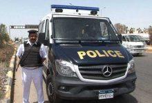 Photo of جثة فتاة مقطوعة لنصفين داخل حقيبة.. جريمة غامضة في مصر