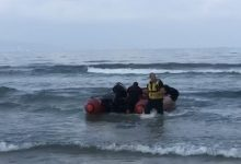 Photo of مأساة في الناصرة :مصرع سامر مقازحة (46 عامًا) وابنه ( 10 سنوات) غرقًا في عكا