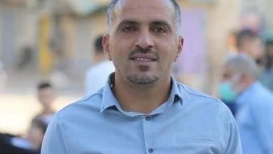 Photo of يافا : عمليات البحث مستمرة في شواطئ يافا عن الشاب موسى محمد يونس ابو دية