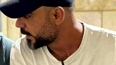 Photo of بعد وفاته بالسجن | اقرباء عبده خطيب : تم ضربه ورشه بالغاز حتى الموت