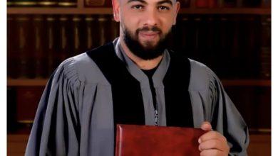 Photo of عرابة: مقتل الشاب محمد سنجري بعد تعرضه لاطلاق نار قبل زفافه بـ10 أيام