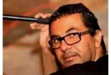 Photo of جسر الزرقاء: مقتل احمد عماش (42 عاما) بعد تعرضه لاطلاق نار