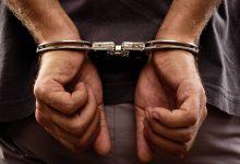 Photo of اعتقال مشتبه (30 عامًا) من يافا:لم تعجبه الخدمة في صندوق المرضى فهدد الطبيبة بالحرق والقتل