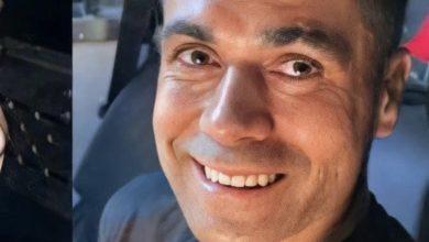 Photo of الأسير العارضة لمحاميه: الرواية التي تقول أنّنا بحثنا عن الطعام في القمامة ونصراوي بلّغ عنّا عارية عن الصحة