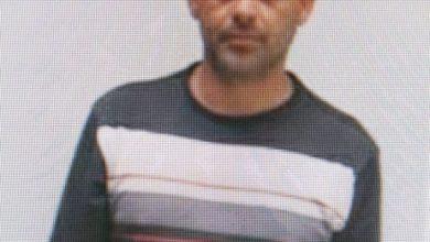 Photo of المساعدة في العثور على المفقود ابراهيم ندم (50 عامًا) من قرية عرعرة