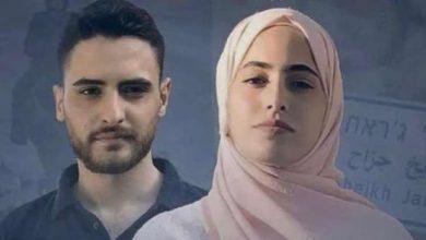 """Photo of مجلة """"Time"""" العالمية تختار منى ومحمد الكرد ضمن الشخصيات الأكثر تأثيراً للعام 2021 🌸"""