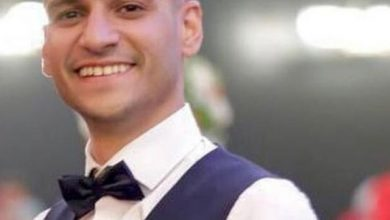 Photo of بعد شهرين من زواجه: مقتل الشاب عاصم سلطي برصاصة طائشة خلال شجار بعيلوط