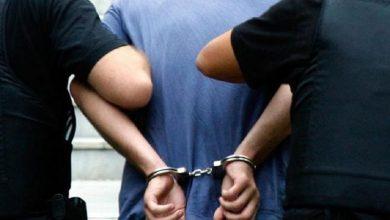 Photo of برطعة : الشرطة تلقي القبض على مشتبه من سكان قرية برطعة بشبهة سرقة مركبة من كريات موتسكين