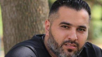 Photo of ديرحنا: مقتل الشاب جهاد حمود واصابة اخرين بجراح خطيرة بعد تعرضه لاطلاق نار