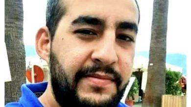 Photo of النيابة العامّة الإسرائيليّة تقرر إغلاق ملف التحقيق مع 3 مشتبهين بقتل الشهيد مصطفى يونس